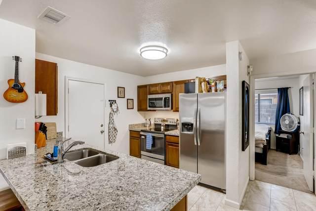 3138 W Via Montoya Drive, Phoenix, AZ 85027 (MLS #6211700) :: Yost Realty Group at RE/MAX Casa Grande
