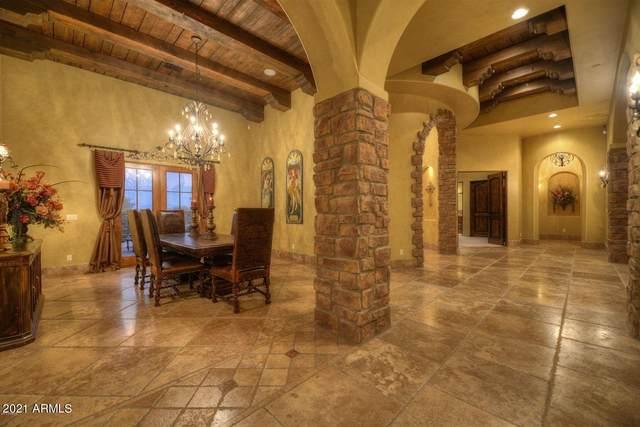 30820 N Estrella Court, Scottsdale, AZ 85262 (MLS #6211899) :: Keller Williams Realty Phoenix