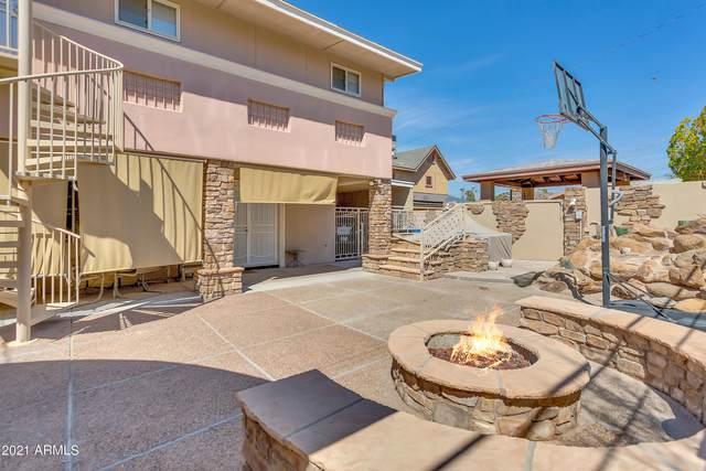 1533 E Cortez Street, Phoenix, AZ 85020 (MLS #6218445) :: The Garcia Group