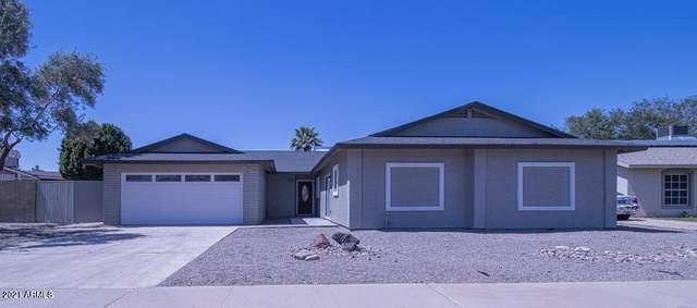 8322 N 58TH Avenue, Glendale, AZ 85302 (MLS #6218759) :: Dave Fernandez Team   HomeSmart