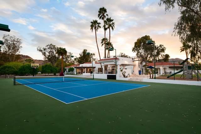 5636 E Via Buena Vista, Paradise Valley, AZ 85253 (MLS #6220202) :: Yost Realty Group at RE/MAX Casa Grande