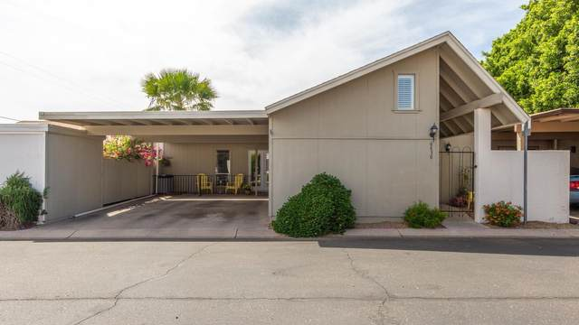6630 N Majorca Way W, Phoenix, AZ 85016 (MLS #6221153) :: ASAP Realty