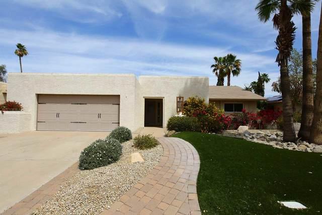 6608 E Paradise Lane, Scottsdale, AZ 85254 (MLS #6221237) :: My Home Group