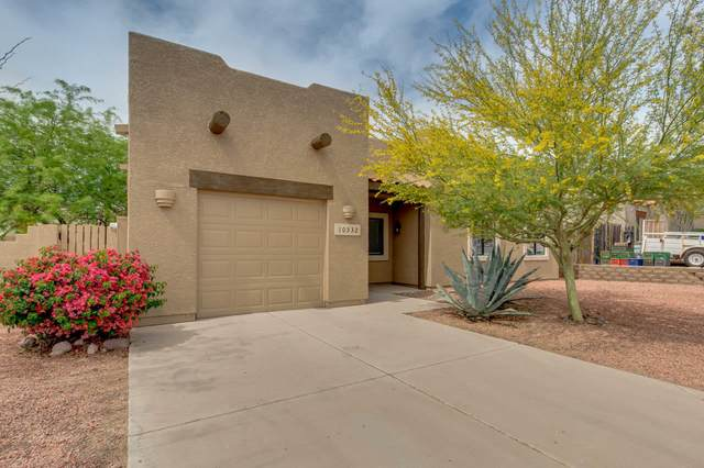 10332 E Fortuna Avenue, Gold Canyon, AZ 85118 (MLS #6222965) :: Klaus Team Real Estate Solutions