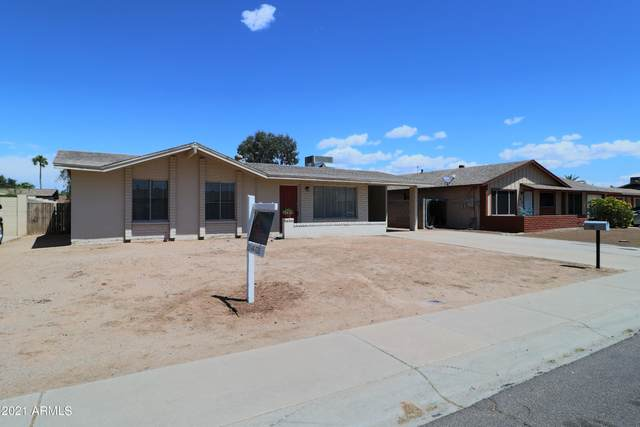 1624 W Behrend Drive, Phoenix, AZ 85027 (MLS #6223348) :: The Property Partners at eXp Realty