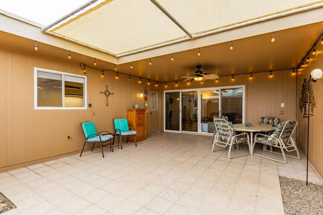 13652 N 108TH Drive, Sun City, AZ 85351 (MLS #6223688) :: neXGen Real Estate