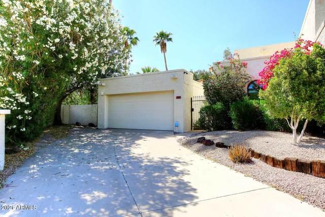1902 E Linger Lane, Phoenix, AZ 85020 (#6224252) :: AZ Power Team
