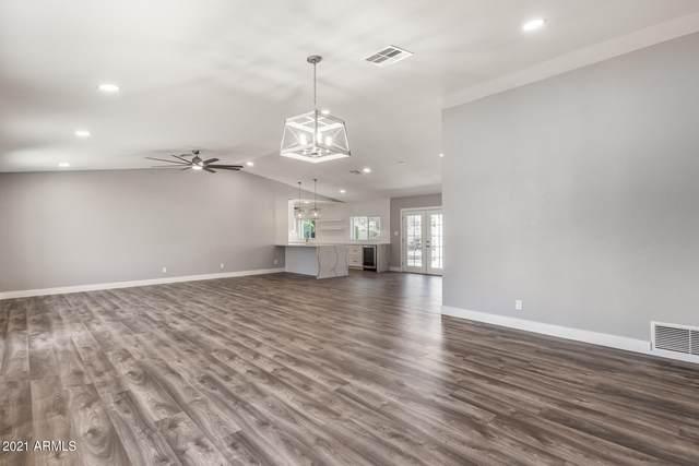 314 E Marconi Avenue, Phoenix, AZ 85022 (MLS #6225071) :: Yost Realty Group at RE/MAX Casa Grande