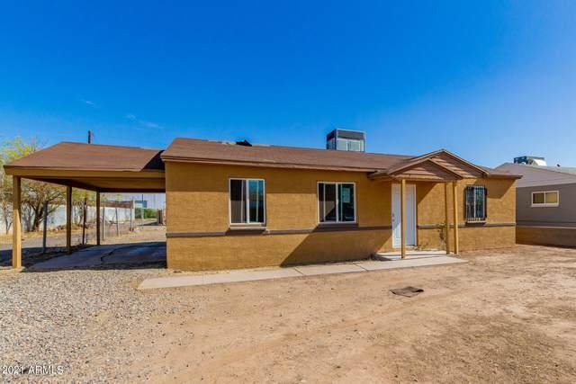 1842 W Sonora Street, Phoenix, AZ 85007 (#6226190) :: The Josh Berkley Team