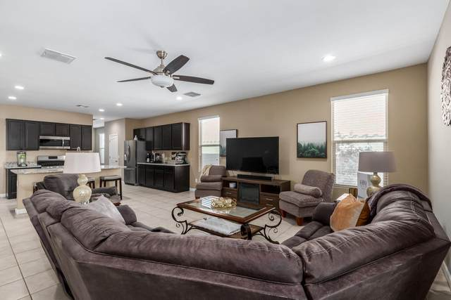 10744 W Swayback Pass, Peoria, AZ 85383 (MLS #6226460) :: My Home Group