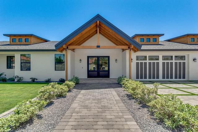 6755 N 7TH Avenue, Phoenix, AZ 85013 (MLS #6226537) :: Yost Realty Group at RE/MAX Casa Grande