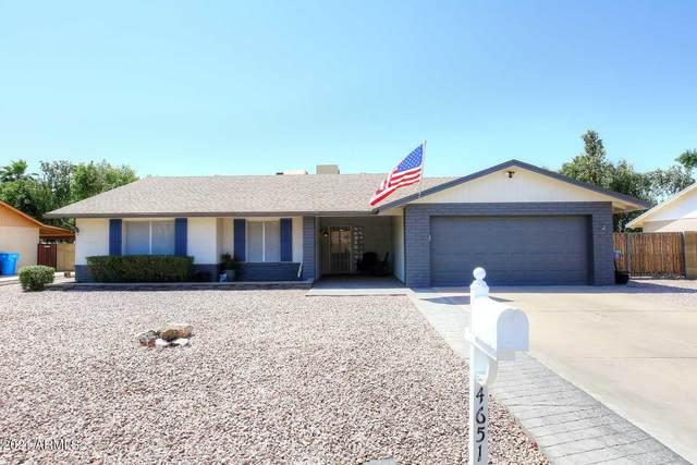 4651 E Aire Libre Avenue, Phoenix, AZ 85032 (MLS #6230733) :: Conway Real Estate