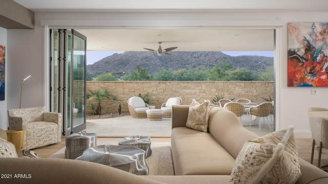 5544 E Stella Lane, Paradise Valley, AZ 85253 (MLS #6231109) :: Dave Fernandez Team | HomeSmart