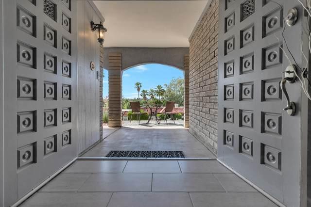 925 W Pershing Avenue, Phoenix, AZ 85029 (MLS #6232039) :: Yost Realty Group at RE/MAX Casa Grande