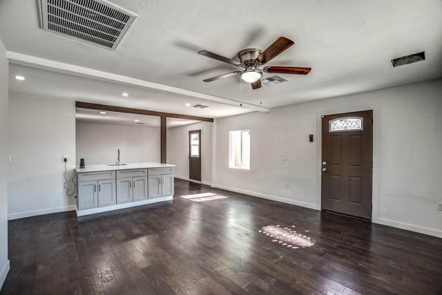 2730 W Myrtle Avenue, Phoenix, AZ 85051 (MLS #6232356) :: Lucido Agency