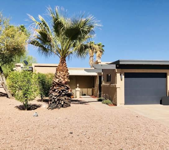 14223 N Ibsen Drive B, Fountain Hills, AZ 85268 (MLS #6232651) :: The Copa Team | The Maricopa Real Estate Company