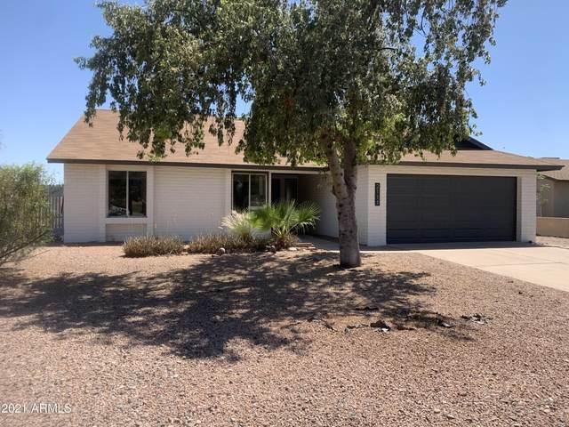 2111 E Pueblo Avenue, Mesa, AZ 85204 (MLS #6232799) :: Yost Realty Group at RE/MAX Casa Grande