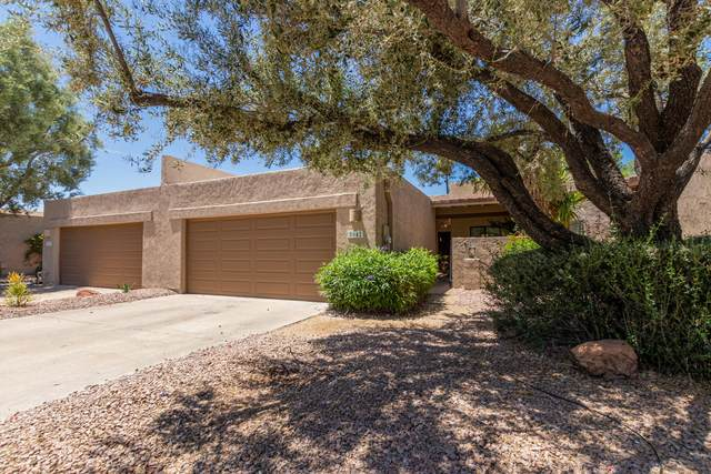 5642 N 78TH Place, Scottsdale, AZ 85250 (MLS #6232899) :: The Copa Team | The Maricopa Real Estate Company