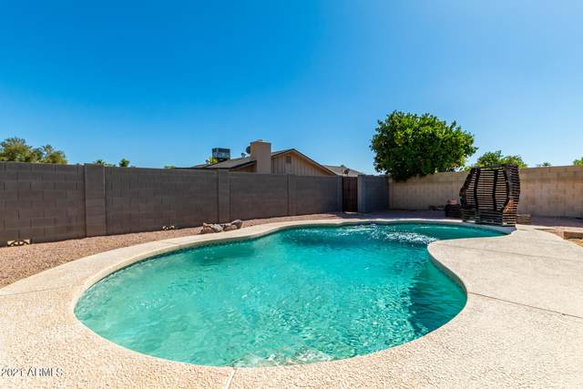 1977 E Del Rio Drive, Tempe, AZ 85282 (MLS #6233481) :: Executive Realty Advisors