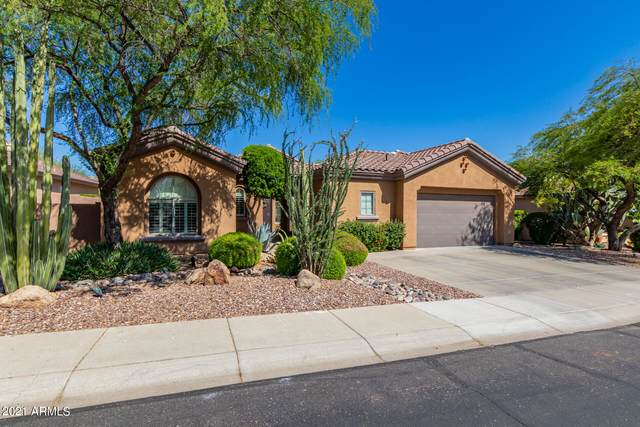 41003 N Congressional Drive, Anthem, AZ 85086 (MLS #6233899) :: Balboa Realty