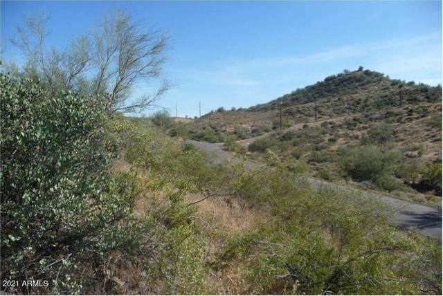 0 E 219-38-106A Road, Scottsdale, AZ 85262 (MLS #6237223) :: Arizona Home Group