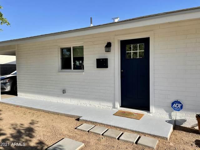 4645 E Almeria Road, Phoenix, AZ 85008 (MLS #6237971) :: Dave Fernandez Team   HomeSmart