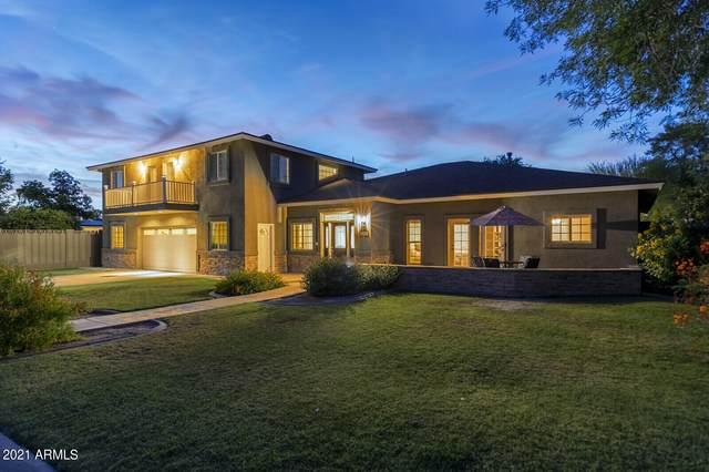 532 W Why Worry Lane, Phoenix, AZ 85021 (MLS #6240192) :: Yost Realty Group at RE/MAX Casa Grande