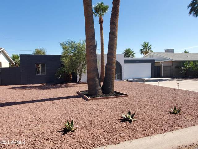 3225 E Palm Lane, Phoenix, AZ 85008 (MLS #6240370) :: Yost Realty Group at RE/MAX Casa Grande