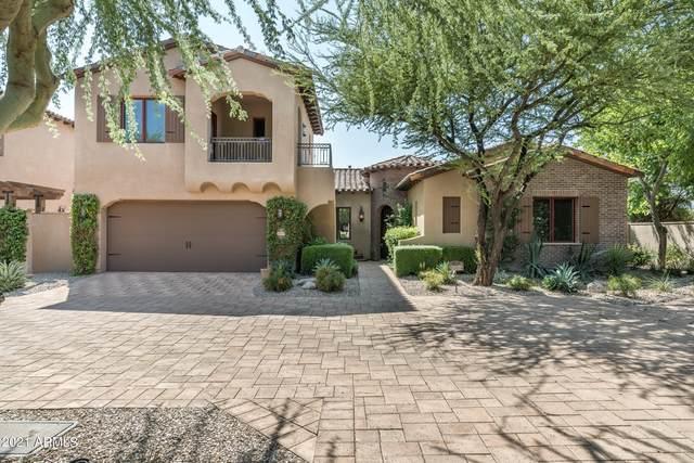 3110 S Honeysuckle Court, Gold Canyon, AZ 85118 (MLS #6243589) :: Dave Fernandez Team | HomeSmart