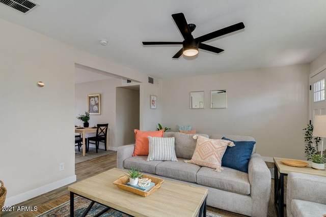 408 E Orchid Lane, Phoenix, AZ 85020 (MLS #6245161) :: Yost Realty Group at RE/MAX Casa Grande