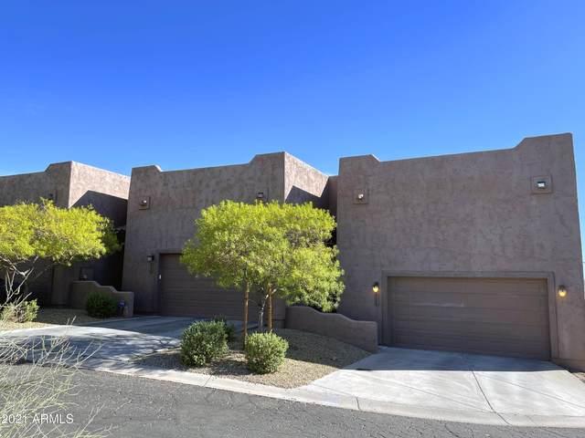 9726 N 3RD Drive, Phoenix, AZ 85021 (MLS #6245443) :: Executive Realty Advisors
