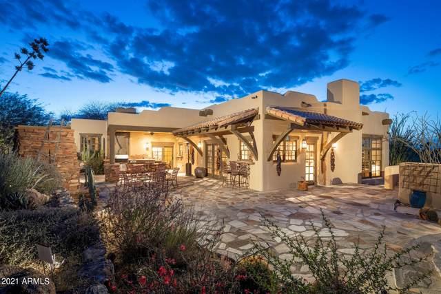 4033 E Mission Lane, Phoenix, AZ 85028 (MLS #6245698) :: Yost Realty Group at RE/MAX Casa Grande