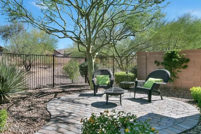 1652 W Owens Way, Anthem, AZ 85086 (MLS #6245868) :: Conway Real Estate