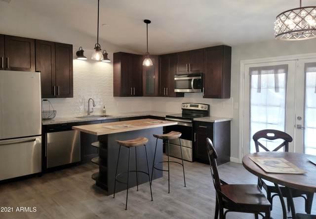 2928 N 68TH Lane, Phoenix, AZ 85033 (MLS #6247755) :: Yost Realty Group at RE/MAX Casa Grande