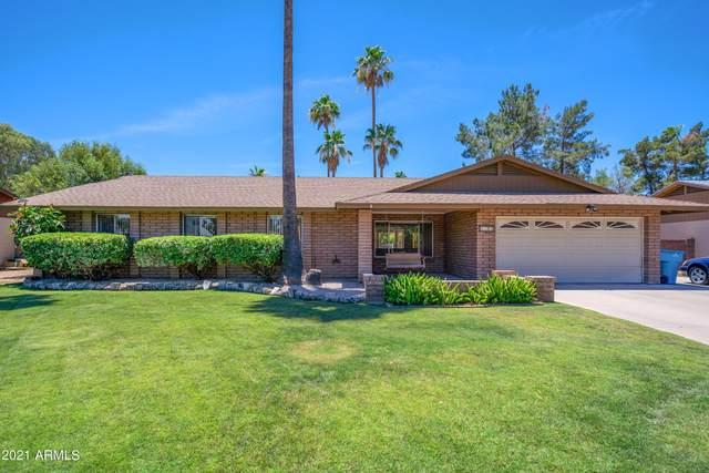 4501 E Kelton Lane, Phoenix, AZ 85032 (MLS #6248259) :: Yost Realty Group at RE/MAX Casa Grande