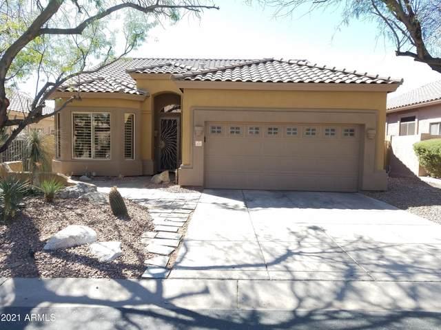 3614 N Desert Oasis Street, Mesa, AZ 85207 (MLS #6248372) :: Yost Realty Group at RE/MAX Casa Grande