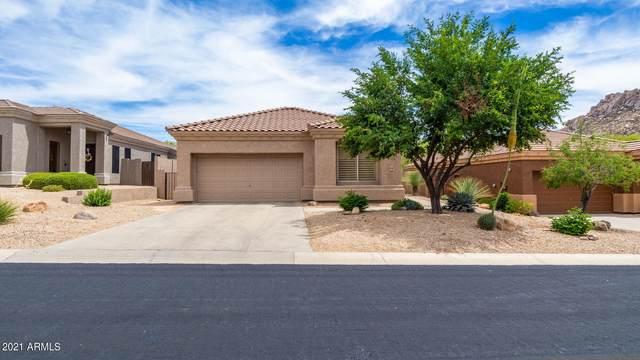 11547 E Christmas Cholla Drive, Scottsdale, AZ 85255 (MLS #6248847) :: The Property Partners at eXp Realty