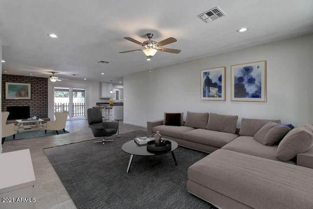 4214 W Purdue Avenue, Phoenix, AZ 85051 (MLS #6249534) :: Yost Realty Group at RE/MAX Casa Grande