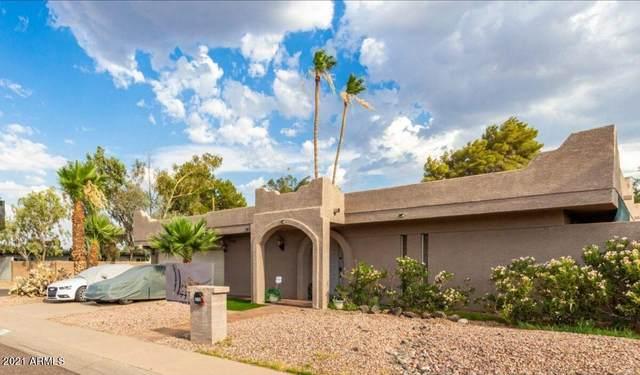 3715 E Poinsettia Drive, Phoenix, AZ 85028 (MLS #6251883) :: Yost Realty Group at RE/MAX Casa Grande