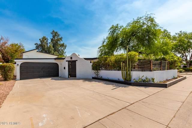 1843 E Roma Avenue, Phoenix, AZ 85016 (MLS #6252524) :: Jonny West Real Estate