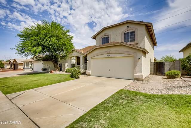 6136 E Colby Street, Mesa, AZ 85205 (MLS #6253917) :: Synergy Real Estate Partners