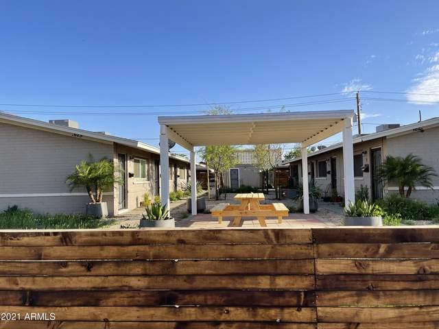 1625 W Fillmore Street, Phoenix, AZ 85007 (MLS #6254820) :: Synergy Real Estate Partners