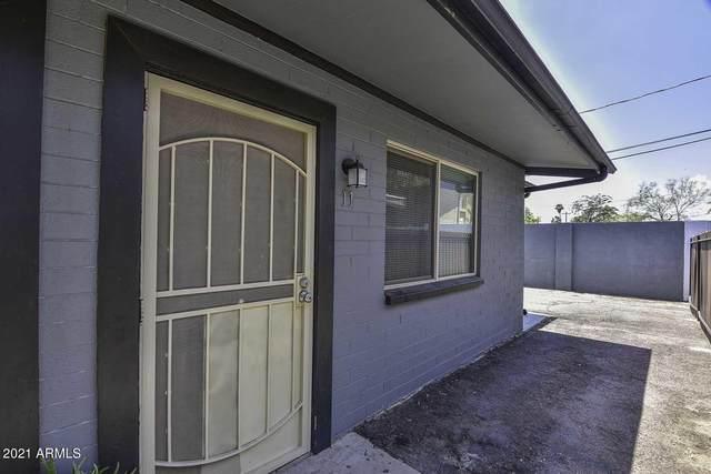 9450 N 17TH Avenue, Phoenix, AZ 85021 (MLS #6256273) :: Executive Realty Advisors