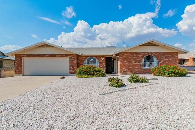 4754 E Flower Circle, Mesa, AZ 85206 (MLS #6256602) :: Klaus Team Real Estate Solutions