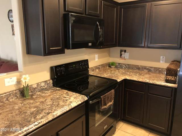 28475 N Moonstone Way, San Tan Valley, AZ 85143 (MLS #6257695) :: Conway Real Estate