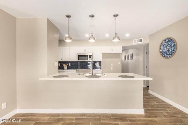 3812 N 84TH Lane, Phoenix, AZ 85037 (MLS #6258452) :: Klaus Team Real Estate Solutions