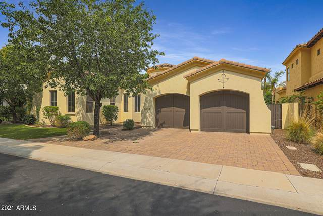 7835 N 3RD Way, Phoenix, AZ 85020 (MLS #6258719) :: Yost Realty Group at RE/MAX Casa Grande