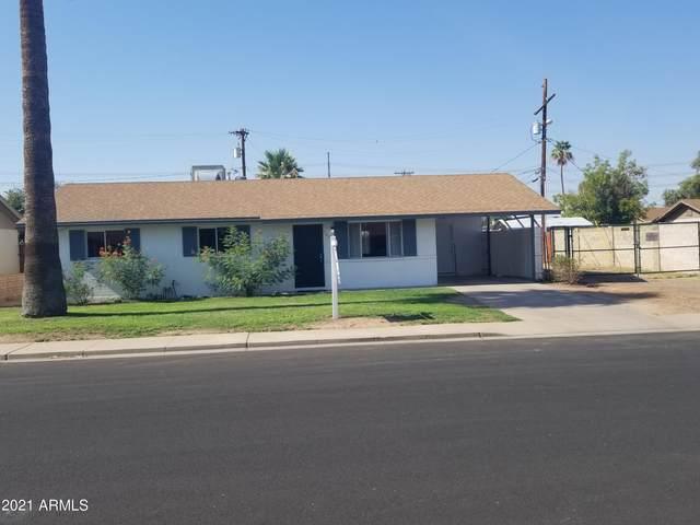 1619 W 4TH Place, Mesa, AZ 85201 (MLS #6260898) :: The Carin Nguyen Team