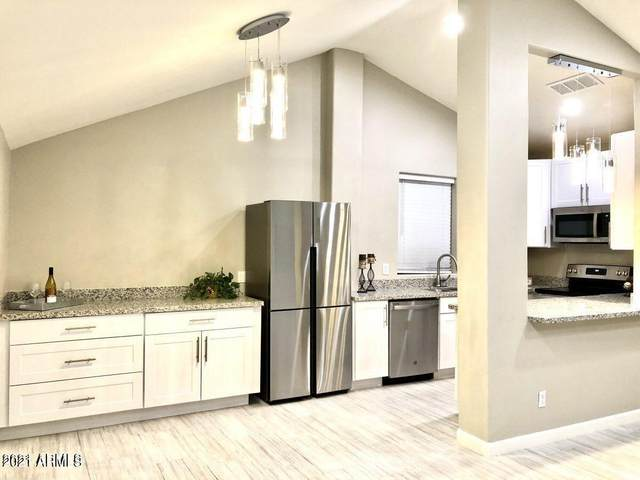 2113 E Virginia Avenue, Phoenix, AZ 85006 (MLS #6262314) :: Yost Realty Group at RE/MAX Casa Grande