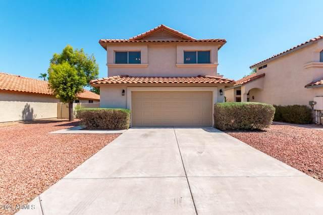 3310 W Golden Lane, Chandler, AZ 85226 (MLS #6262819) :: Klaus Team Real Estate Solutions